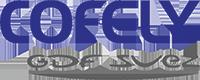 cofely_gdf_suez_logo