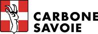 Carbone_Savoie