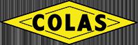 LOGO_colas