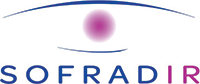Logo_SOFRADIR