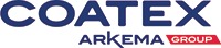 Logo_Coatex